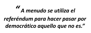 áñvaro