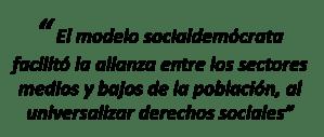 eduardo2