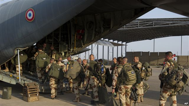 http://www.voanews.com/content/french-forces-drive-out-militants-in-northern-mali-town/1582489.html