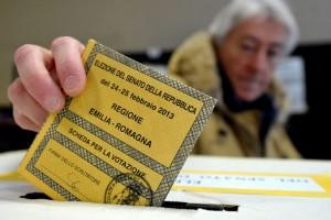 elecciones-italia1-300x200