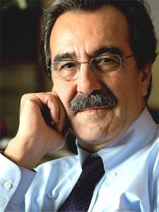 Emilio Ontiveros, presidente de Analistas Financieros Independientes (AFI) y Catedrático de Economía de la Empresa. Fuente: http://emilioontiveros.com/