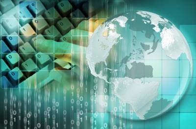 Hablamos de globalización siempre, pero debemos preguntarnos si en realidad estamos todos conectados. Fuente: Centronetsys.