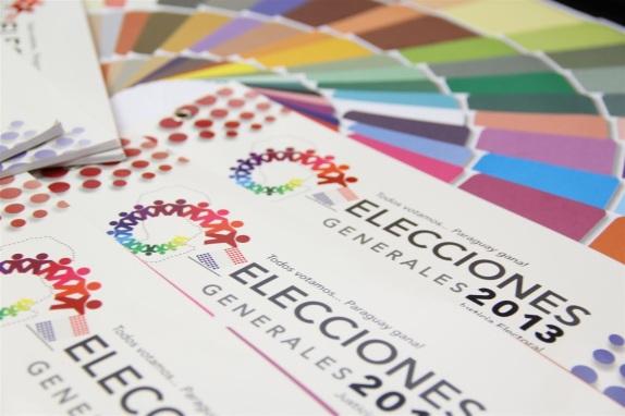 Fuente: www.eljoropo.com