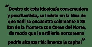 Cita2