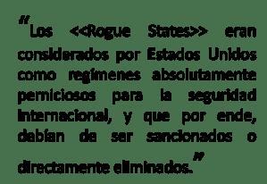 Imagen2