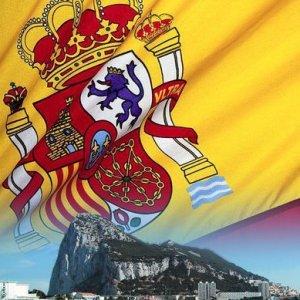 La apropiación del concepto de Gibraltar por la propaganda de la derecha se ha visto beneficiada también por los complejos de la izquierda. Fuente: Twitter: @decolonize_gov.