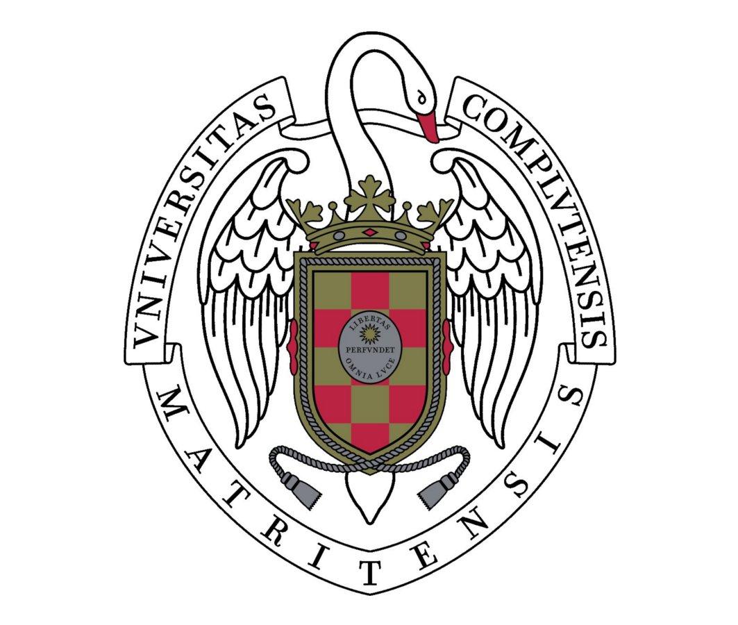 Facultad de Ciencias Políticas y Sociología