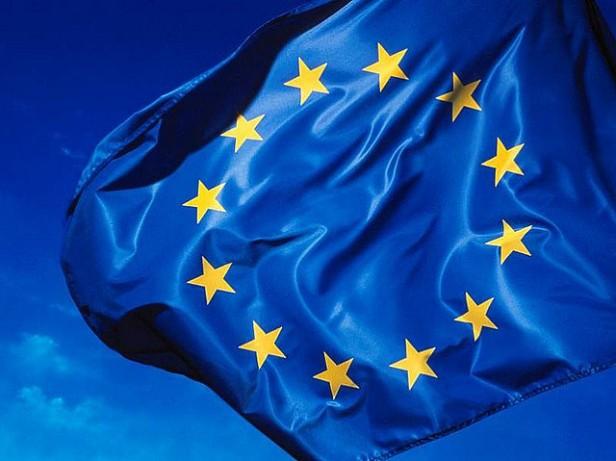Las elecciones europeas   Fuente: Rock Cohen