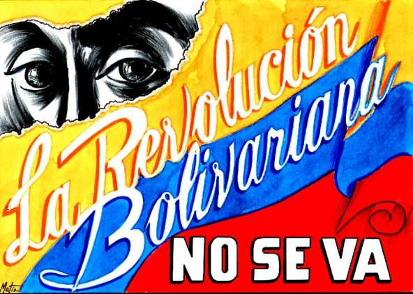 Fuente: Partido Comunista de Sevilla