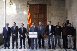 Quiere-que-Cataluna-sea-un-Estado-Y-un-Estado-independiente--las-2-preguntas-de-la-consult