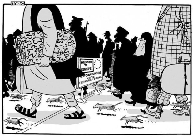 daily-mail-refugees-rats-618x438