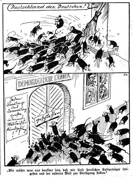 NaziPropaganda