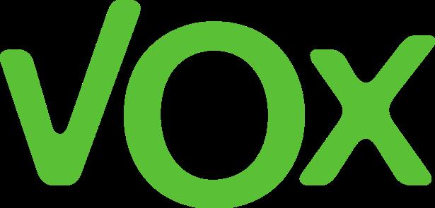 2000px-VOX_logo.svg